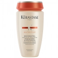 KERASTASE NUTRITIVE MAGISTRAL kąpiel 250 ml