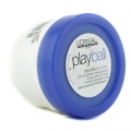 L`OREAL PLAY BALL DEVIATION PASTE 100 ml