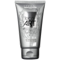 L`OREAL A HEAD GLUE 150 ml