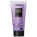 L`OREAL SLEEK AND SWING 150 ml