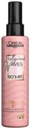 L`OREAL SWEETHEART CURLS 150 ml