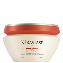 Kerastase Maska Magistral 200 ml