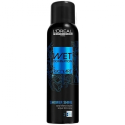 L`OREAL SHOWER SHINE 150 ml