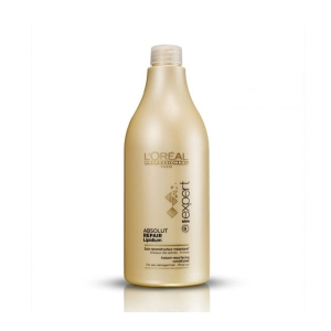 LOREAL ABSOLUT LIPIDIUM ODŻYWKA 200 ml
