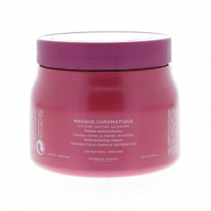 kerastase_masque_chromatique_3.jpg