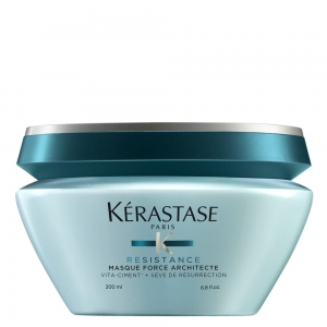 Kerastase_Masque_Force_Archi[1].jpg