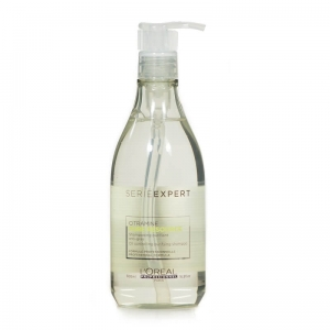 LOREAL PURE RESOURCE SZAMPON 500 ml