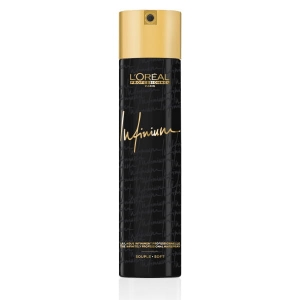 L`OREAL INFINIUM STRONG 300 ml