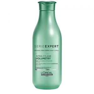 L`OREAL VOLUMETRY ODZYWKA 200 ML