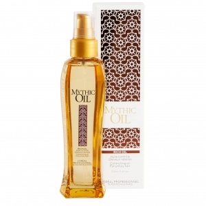 L`OREAL MYTHIC OIL RICHESSE 100 ml
