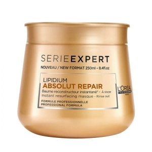LOREAL ABSOLUT LIPIDIUM MASKA 200 ml