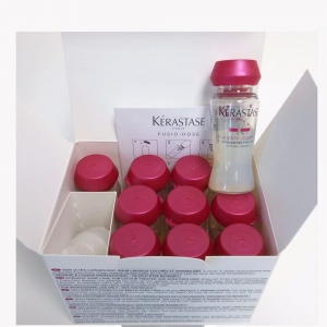 KERASTASE FUSIO REFLECTION KONCENTRAT 10*12 ML