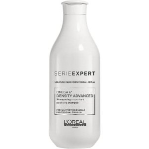 LOREAL AMINEXIL DENSITY ADVANCED SZAMPON 300 ML