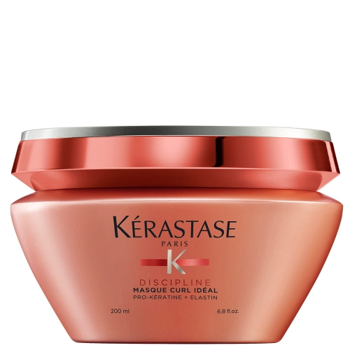 Kerastase_Masque_Curl_Ideal[1].jpg